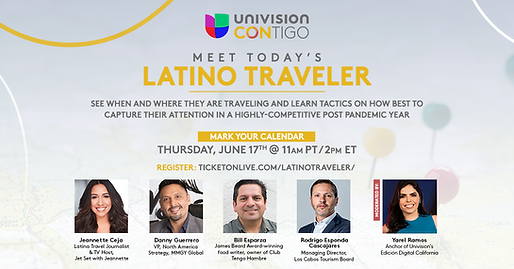 Univision Panel.png