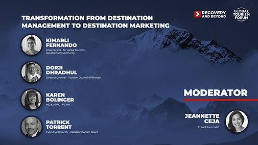 Global Tourism Panel.jpeg