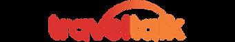 travel-talk-logo-1024x186.png
