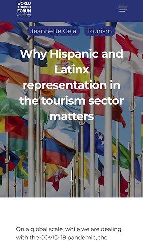 World Tourism Institute.jpg