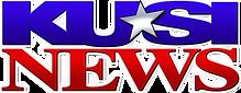 KUSI-Logo.png