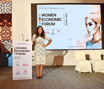 Women Economic Forum- Egypt.jpg