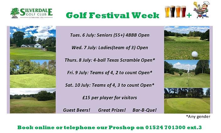 golffestival21-page0001.jpg