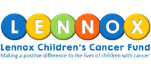 Pro's Charity Day Raises £610