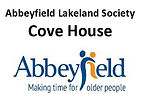 Abbeyfield-cove house.jpg
