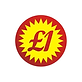 £1.png