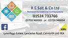R.E.Salt TV Advert 2019.jpg