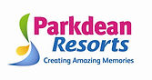 Parkdean_Resorts-591x312.jpg