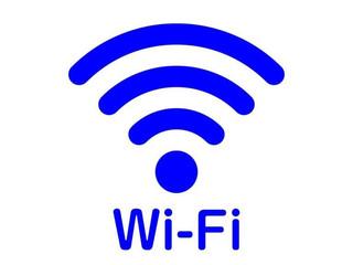 Wi-Fi improved
