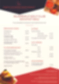 CCNW-Silverdale-Breakfast-page-0.jpg