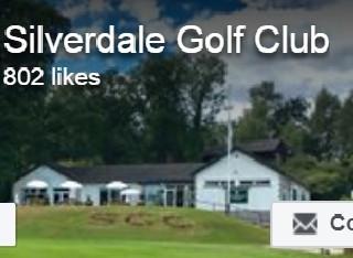 800 Facebook Likes!