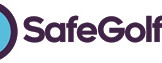 Safegolf Accreditation