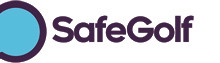 Safegolf Accreditation