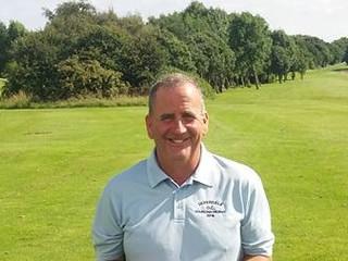 Martin Lawson wins 19-28 Cumbrian Alliance Trophy