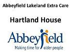 Abbeyfield-hartland house.jpg