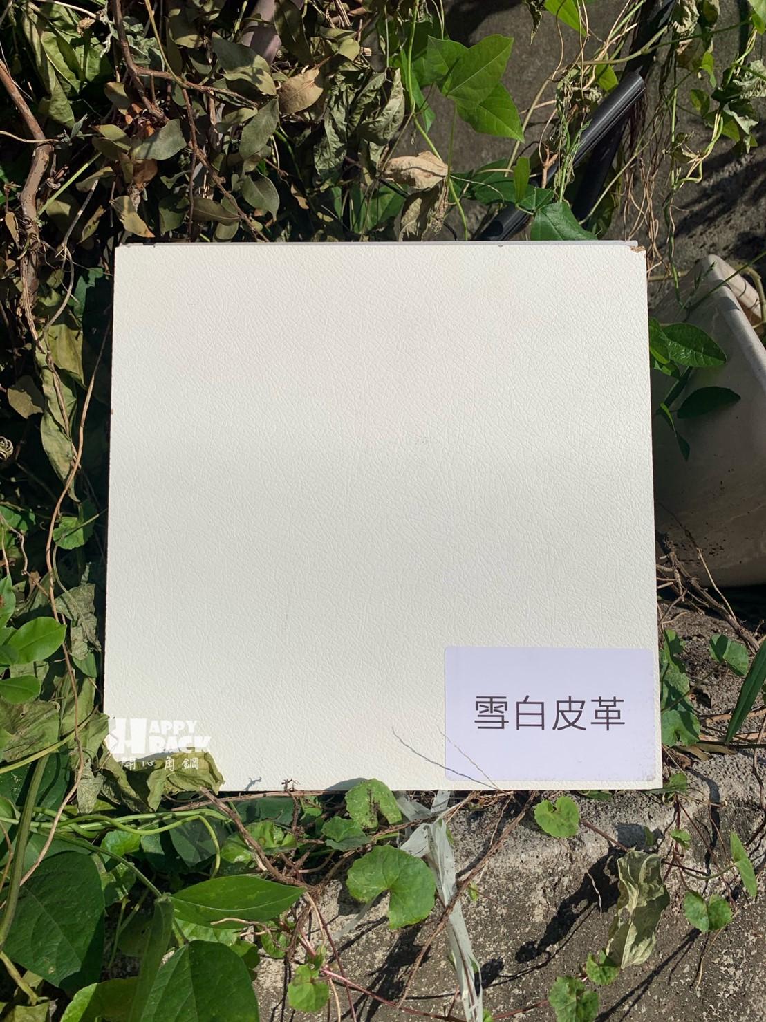 台灣路邊風木板🤗_200109_0065