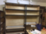 H96105 黑砂紋角鋼+8mm一般木板 內封板_191001_0005.jpg