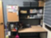 H99026 黑砂紋+里斯本橡木 組合桌_200413_0002.jpg