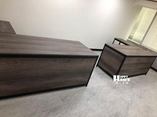 H96232 黑砂紋+18mm龐貝黑衫工作桌_191001_0009.jpg