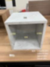 可愛木盒🥳_190701_0045.jpg