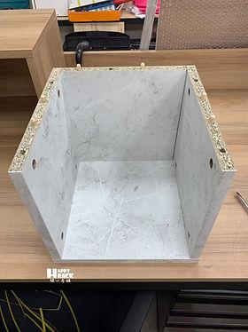可愛木盒🥳_190701_0033.jpg