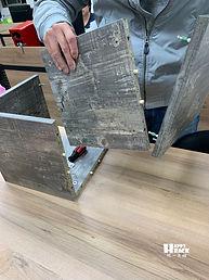 柏拉圖Cube 🥳小方盒_190701_0008.jpg