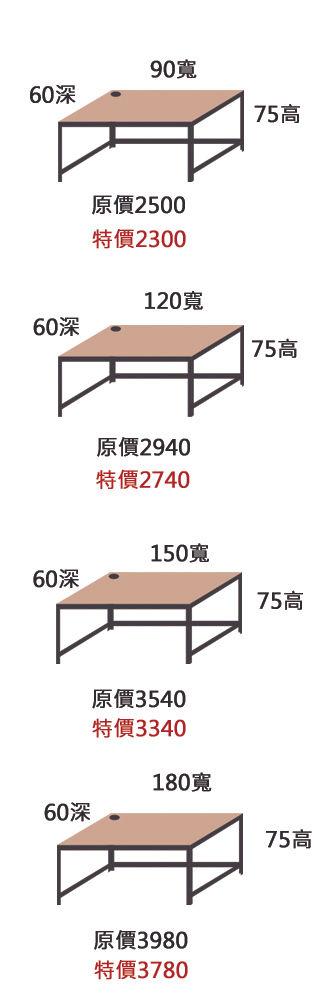 零確診(一).jpg