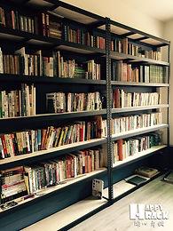 角鋼,免螺絲角鋼,書櫃,架子,櫃子,收納架,書桌,辦公桌,展示架