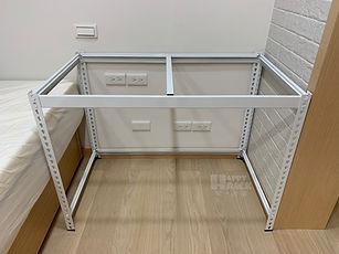25mm簡約白桌🥳一層加下ㄇ_190624_0002.jpg