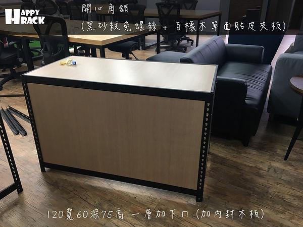 996e3130-b094-4bb7-812a-f21fdb4301ea.jpg
