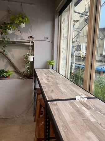 H92134美美咖啡廳桌子_191001_0004.jpg