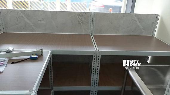 H96269 白色角鋼+白色貼皮外封板 秋香木 白雲岩外封板_191001_00