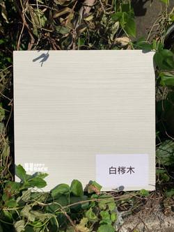 台灣路邊風木板🤗_200109_0027