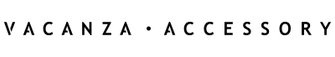 pic_logo_1.png