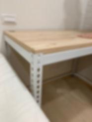 25mm簡約白桌🥳一層加下ㄇ_190624_0005.jpg