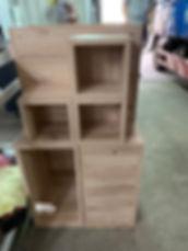 可愛木盒🥳_190701_0015.jpg