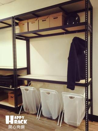 ZAC二樓衣櫃 (1).jpg