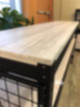 角鋼,免螺絲角鋼,貨架,收納架,書桌,井網,櫃台,吧檯桌,展示架