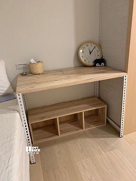 桌下木櫃🥳❤️❤️❤️_190703_0001.jpg