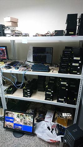 850電器收納桌上桌 收納櫃_190624_0003.jpg