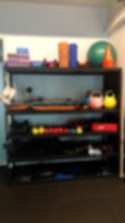 鞋架,角鋼架,角鋼,收納架,置物架,貨架,展示架
