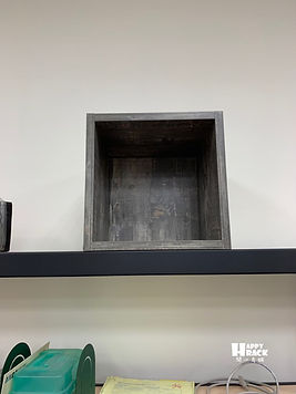 柏拉圖Cube 🥳小方盒_190701_0002.jpg