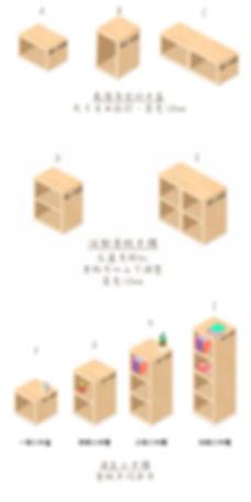 木盒木櫃介紹圖.jpg