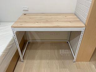 25mm簡約白桌🥳一層加下ㄇ_190624_0004.jpg