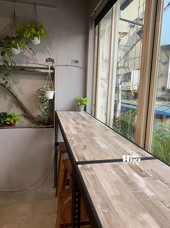H92134美美咖啡廳桌子_190630_0004.jpg