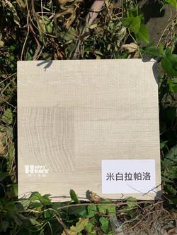 台灣路邊風木板🤗_200109_0022