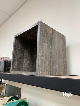 柏拉圖Cube 🥳小方盒_190701_0003.jpg