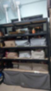 貨架,免螺絲角鋼,角鋼,置物架,收納