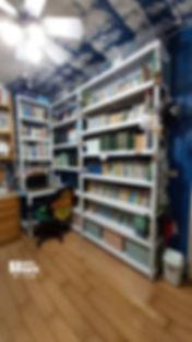 H98032 白色角鋼+8mm白色貼皮_200409_0004.jpg