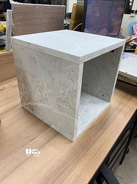 可愛木盒🥳_190701_0031.jpg